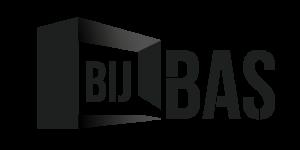 Bij Bas | Websites & Webshops